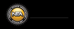 National Ethics Association Logo