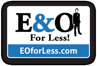E&O Insurance