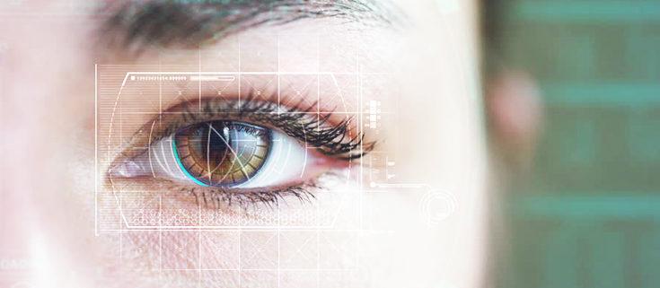 facial-expression-software