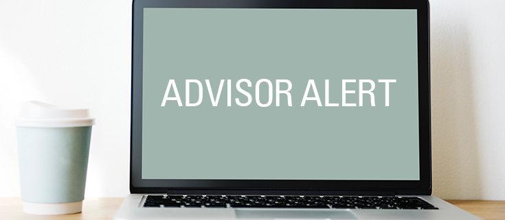 advisor-alert-beware-illegal-gifts