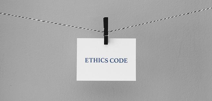 professional-ethics-code