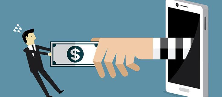 rogue-advisor-hedge-fund-phony-more