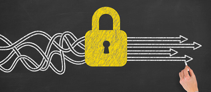 advisor-alert-identity-thieves