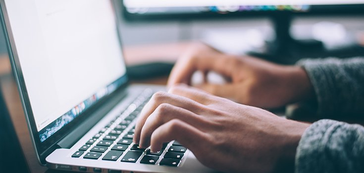 ten-reasons-to-buy-your-eo-online