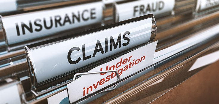 top-insurance-claims